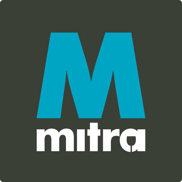 logo-Mitra RGB (2)