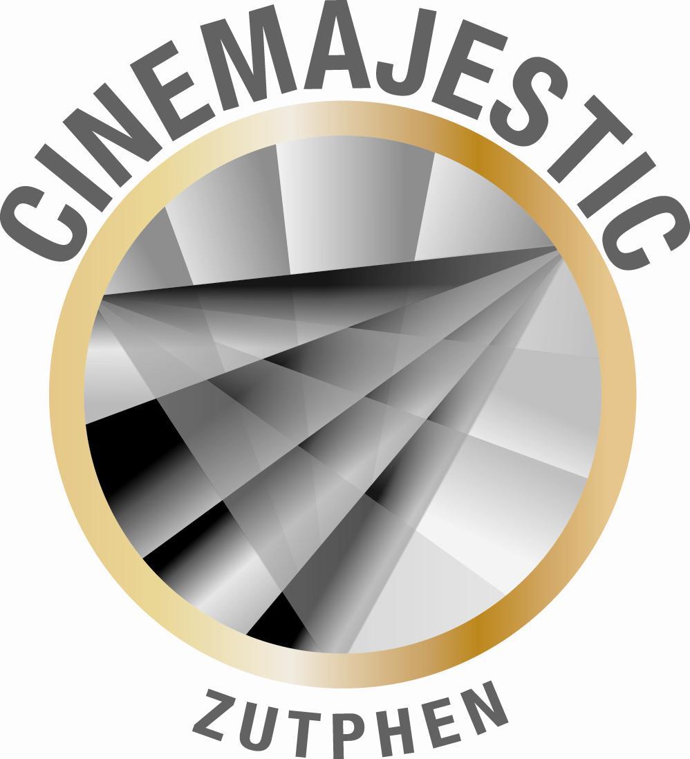 cinemajesticDEF