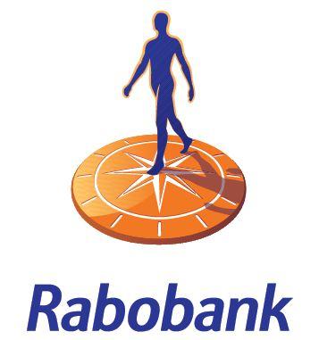 logo rabobank jpg